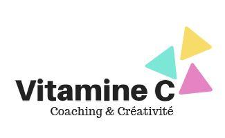 Vitamine C – Coaching et Créativité